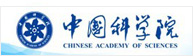 Guangzhou Institute Of Geochemistry, Chinese Academy Of Sciences