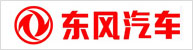 Dongfeng Motor Corporation Ltd