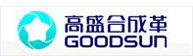 Zhejiang Gaosheng Synthetic Leather Co., Ltd.