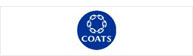 Coats Line Industry (Shenzhen) Co., Ltd.
