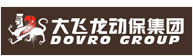 Zhejiang Dafeilong Animal Health Products Co., Ltd.