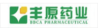 Anhui Fengyuan Pharmaceutical Co., Ltd.