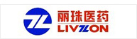 Livzon Group New Beijiang Pharmaceutical Co., Ltd.
