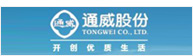 Chengdu Tongwei Sanxin Pharmaceutical Co., Ltd.