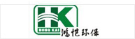 Nanjing Hongyi Environmental Protection Technology Co., Ltd.