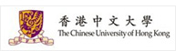 Chinese University Of Hong Kong